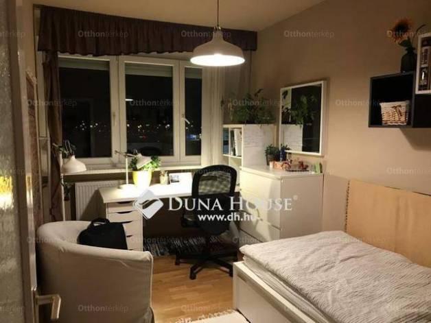 Budapesti lakás eladó, Őrmezőn, Kérő utca, 1+1 szobás
