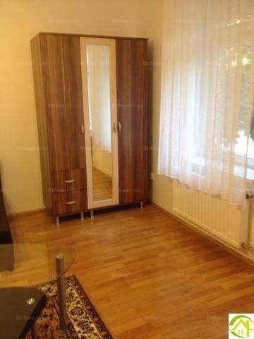 Szeged lakás kiadó, 1 szobás