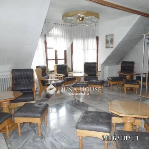Eladó 2+1 szobás ház Lakatostelepen, Budapest, Építő utca