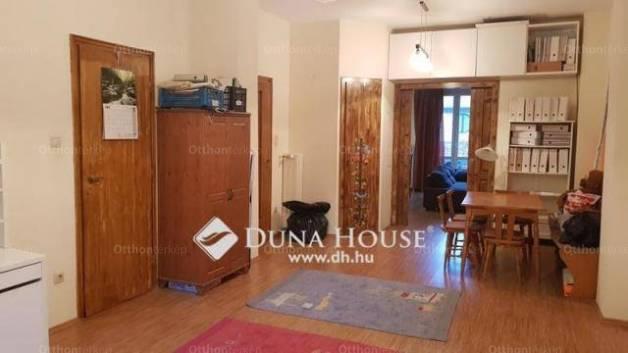 Lakás eladó Budapest, 79 négyzetméteres