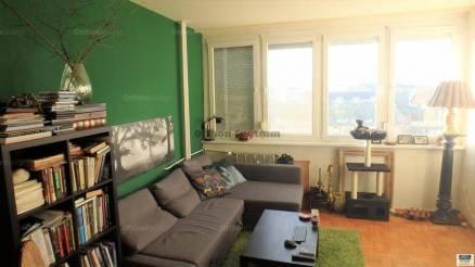 Eladó 2 szobás lakás Törökőrön, Budapest, Pillangó park