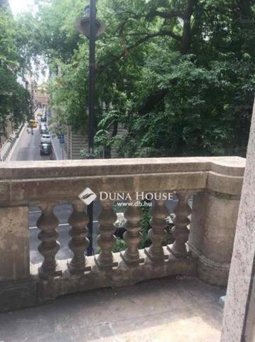 Budapest, VI. kerület Andrássy út