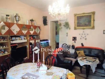 Budapest eladó lakás, Alsórákos, Nagy Lajos király útja, 69 négyzetméteres