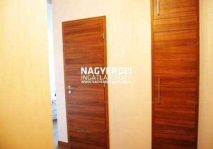 Kiadó 3 szobás lakás Debrecen, új építésű