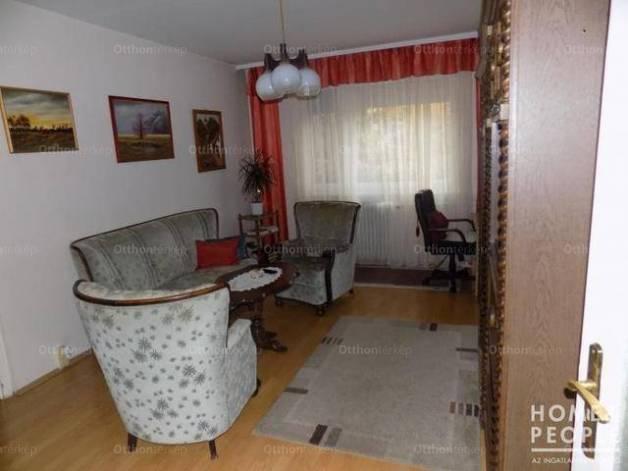 Eladó, Szeged, 2+2 szobás