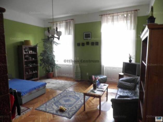 Budapesti, Tisztviselőtelep, 1 szobás