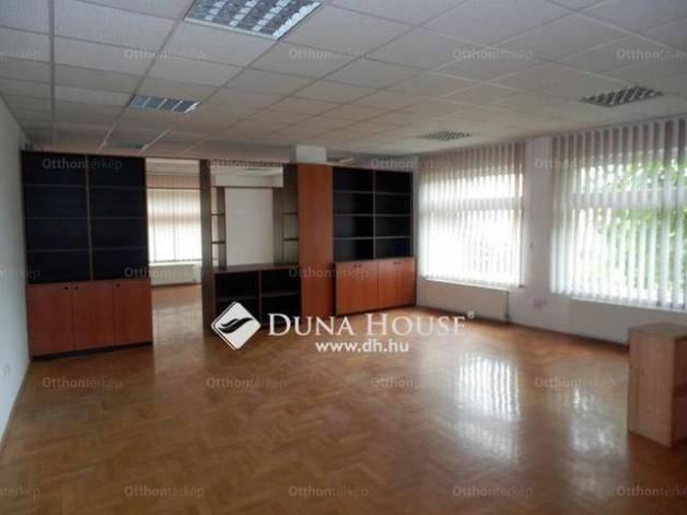 Eladó 2 szobás lakás Gazdagréten, Budapest, Naprózsa utca