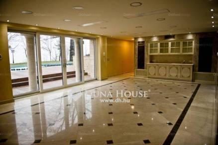 Budapest eladó családi ház, Istenhegy, Lóránt út, 624 négyzetméteres
