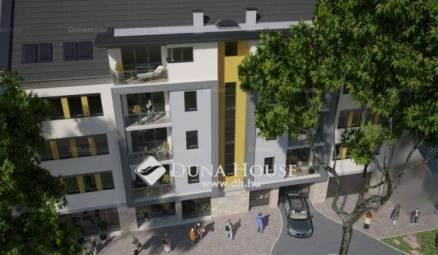 Új Építésű lakás eladó Zalaegerszeg, 81 négyzetméteres