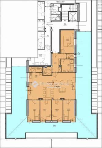 Eladó lakás Zalaegerszeg, Gébárti út, 1+5 szobás, új építésű