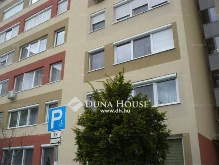 Eladó lakás, Budapest, Pestújhely, Mézeskalács tér, 1+1 szobás