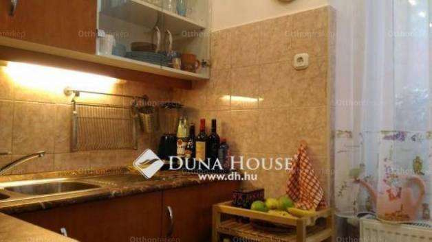 Eladó lakás, Budapest, Istvánmező, Stefánia út, 2 szobás