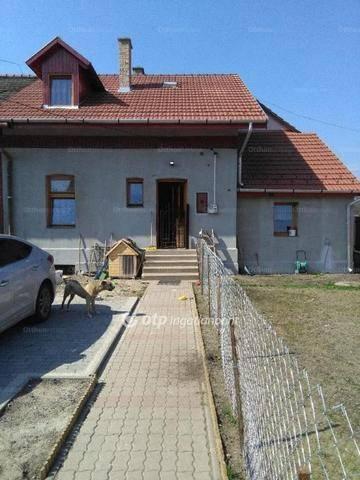 Sorház eladó Miskolc, a Kristály utcában, 59 négyzetméteres