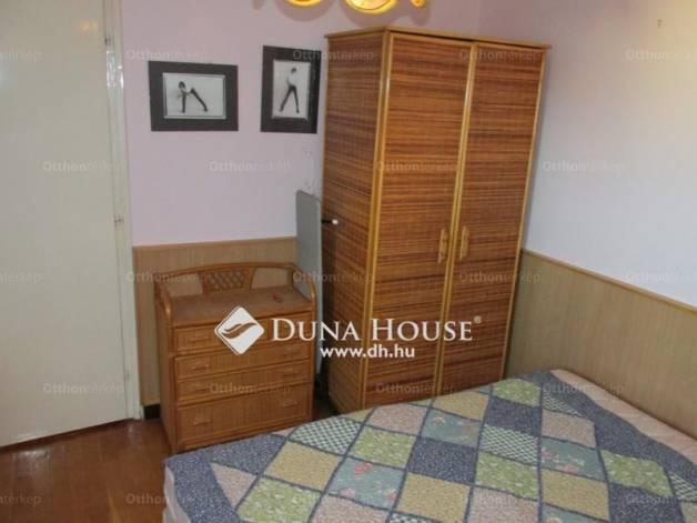 Eladó lakás Pécs a Ferencesek utcájában, 1+2 szobás