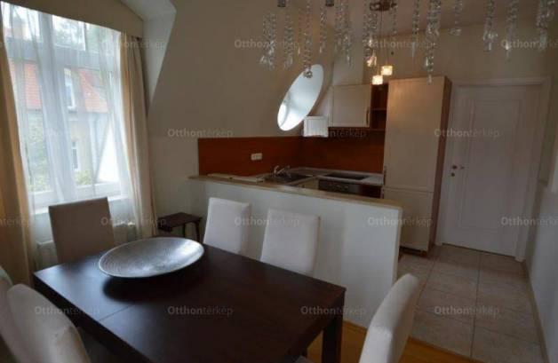 Kiadó lakás Kútvölgyben, XII. kerület Városkúti út, 4 szobás