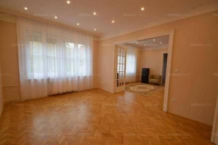 Kiadó 4 szobás lakás Lipótvárosban, Budapest, Honvéd utca