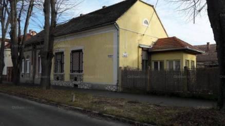 Családi ház eladó Kaposvár, a Szent Imre utcában, 90 négyzetméteres