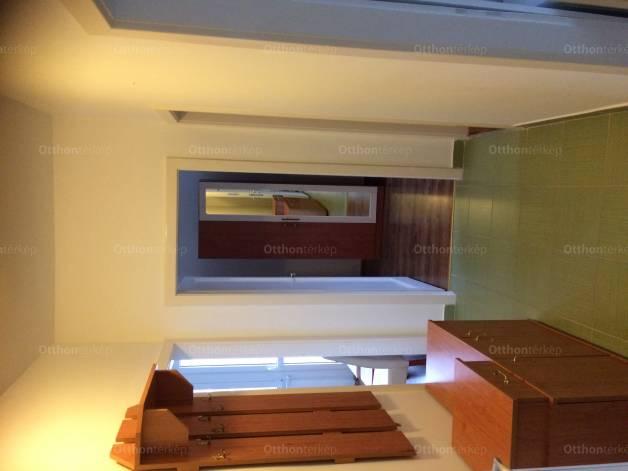 Kiadó lakás Angyalföldön, a Lehel utcában 2B, 1+1 szobás