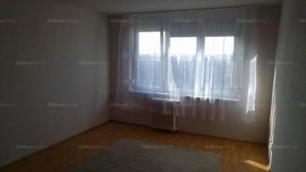 Budapest, lakás kiadó, Óhegy, 2 szobás