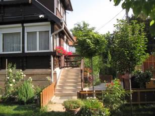 Eladó családi ház, Szigethalom az II. utcában, 3 szobás