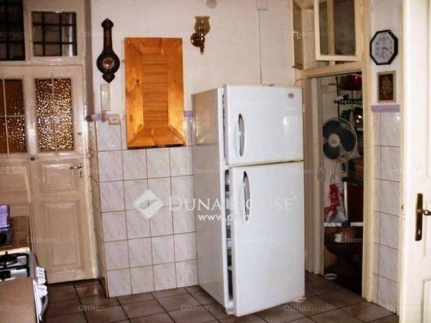 Budapest eladó lakás Erzsébetvárosban az Izabella utcában, 62 négyzetméteres