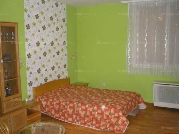 Nagykanizsai lakás kiadó, 48 négyzetméteres, 1 szobás