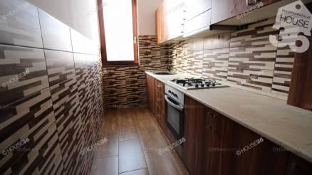 Kecskemét kiadó lakás az Olimpia utcában