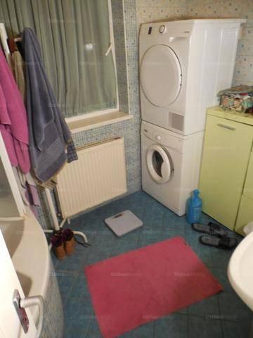 Győr 2 szobás lakás eladó