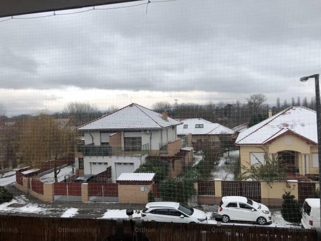 Dunakeszi, Csermely utca 9.