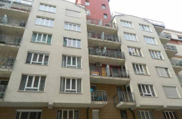 Budapest, XI. kerület cím nincs megadva