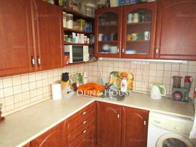 Budapesti lakás eladó, Kispesten, Irányi Dániel utca, 1+1 szobás
