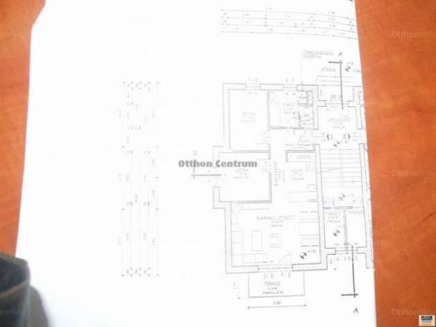 Lakás eladó Várpalota, 62 négyzetméteres