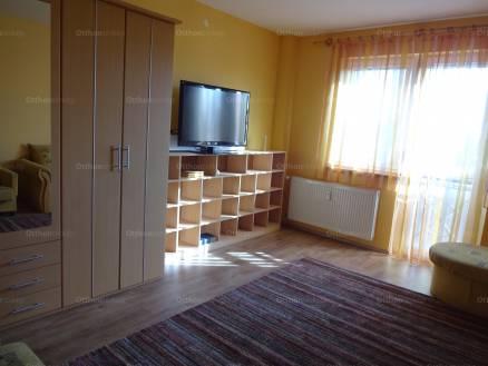 Budapesti lakás kiadó, Alacskai úti lakótelepen, Péteri út, 2 szobás