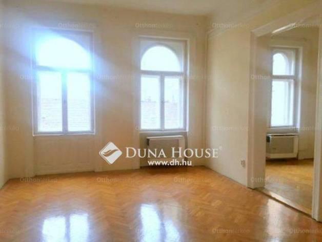 Eladó 2 szobás lakás Erzsébetvárosban, Budapest, Cserhát utca
