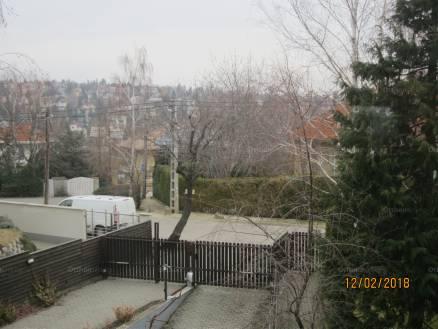 Budapest, XI. kerület Oltvány árok