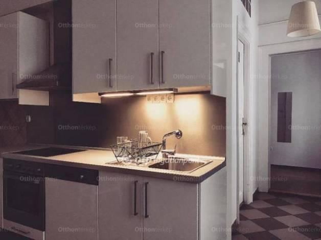 Eladó lakás, Budapest, Erzsébetváros, Dohány utca, 2+1 szobás