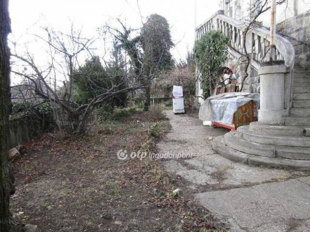 Budapest eladó lakás, Gellérthegy, Kelenhegyi út, 98 négyzetméteres