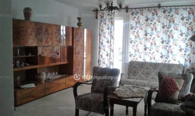 Andornaktályai eladó családi ház, 5 szobás, 200 négyzetméteres