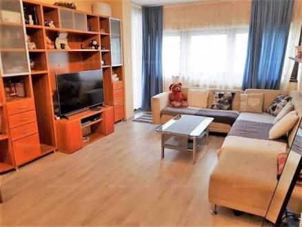 Kiadó lakás, Budapest, Józsefvárosban, 30 négyzetméteres