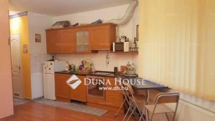 Eladó 1 szobás lakás Keresztúridűlőn, Budapest, Új Köztemető
