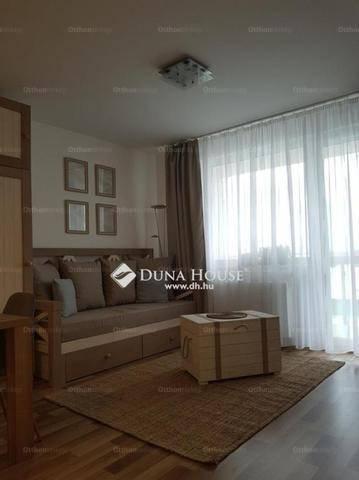 Budapest, lakás kiadó, Kelenföld, 1+1 szobás