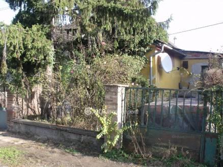 Eladó ház, Budafok, Budapest, 1 szobás