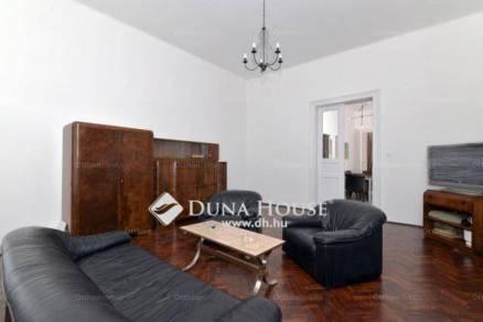 Kiadó lakás, Budapest, Józsefváros, József körút, 2 szobás