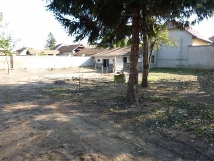 Kiskunfélegyháza, Petőfi utca