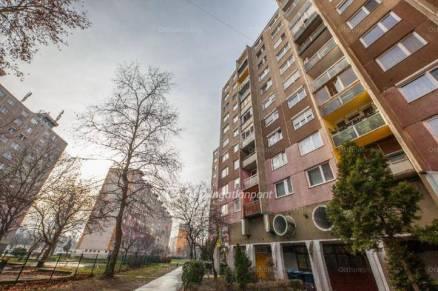 Budapest eladó lakás, Havannatelep, 53 négyzetméteres