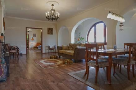 Budapesti eladó lakás, Alsórákoson, Ilosvai Selymes utca