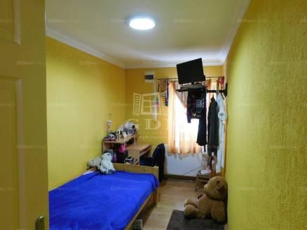 Lajosmizsei ház eladó, 85 négyzetméteres, 2+2 szobás