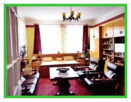 Dunaegyházai családi ház eladó, 180 négyzetméteres, 3 szobás