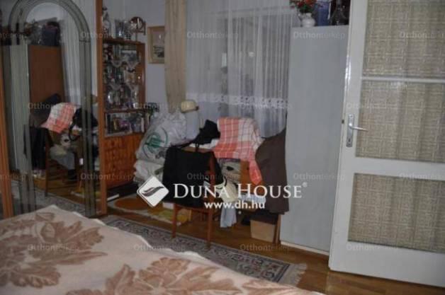 Eladó lakás Kútvölgyben, XII. kerület Felső Svábhegyi út, 3+1 szobás