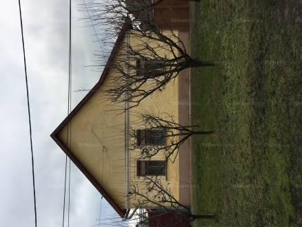 Battonya, Damjanich utca 63.